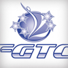 FGTC (One Color) Logo