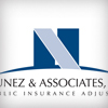 Nunez & Associates Logo
