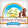 Simon Valley Logo