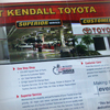 West Kendall Toyota - Brochure