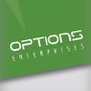 Options Enterprises